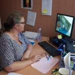 L'IFSI-IFAS d'Ussel déploie une partie de sa formation à travers les serious games